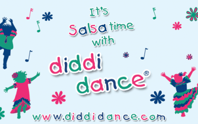 diddi dance Wigan, Leigh & Warrington