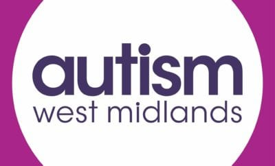 Thinktank with autism west midlands