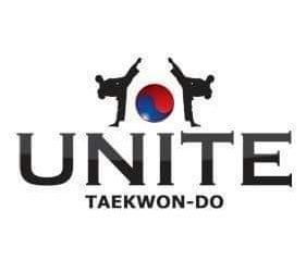 Unite Taekwon-Do (Private sessions)
