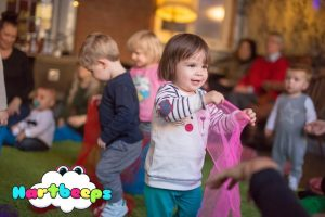 Croydon Kids Clubs and Activities