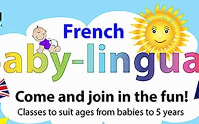 Baby-linguals