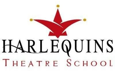 Harlequins Senior Quins Theatre Arts