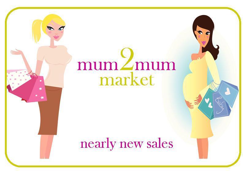 Banbury Mum2mum Market