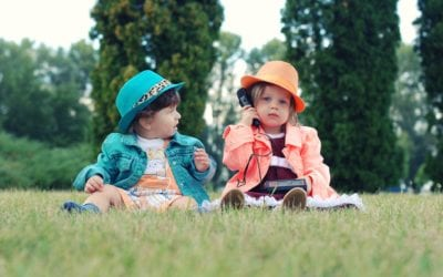 Essentials to Take With you to your Kids Activity with daddilife