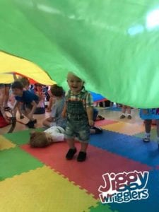 The Best Southampton Kids Clubs and Activities