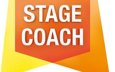 Stagecoach Performing Arts Purley
