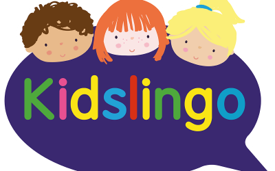 Kidslingo French  Walkington  (preschool class)