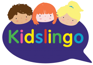 Kidslingo - Kids Club Franchises