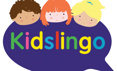 Kidslingo – Award-Winning French and Spanish Classes