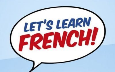 French classes Brockley