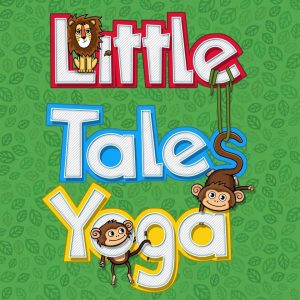 Little Tales Yoga Glasgow Kids Clubs and Activities
