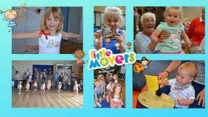 Newcastle Upon Tyne Kids Clubs and Activities