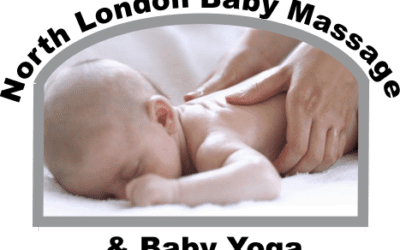 North London Baby Massage and Baby yoga