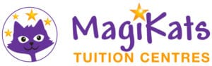 MagiKats offers out-of-school tutoring in maths and English, for all ages and abilities.