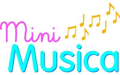 Mini Musica