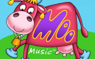 Mixed Moo – Moo Music Sutton Coldfield