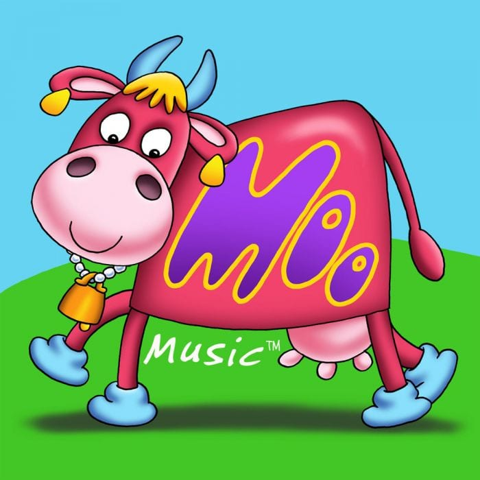 Moo Music - Sutton Coldfield