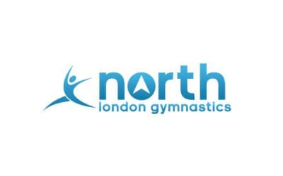 North London Gymnastics