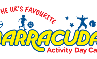 Barracudas Activity Day Camps offers fun holiday childcare for working parents
