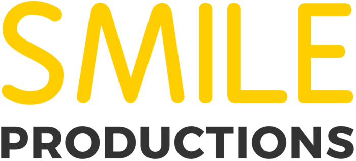 Smile Productions – Smile Dance Academy And Performing Arts