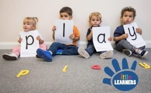 Brand New Kids Clubs - Little Learners Education - Watford