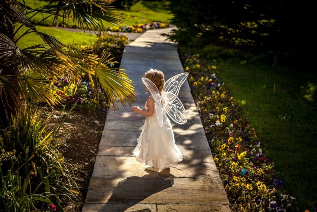 The Best Buys for the Tooth Fairy