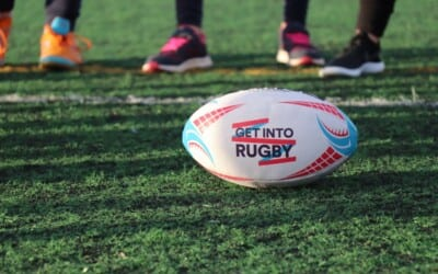 The Best Rugby Clubs for Kids in the UK – Rugby Classes for Children
