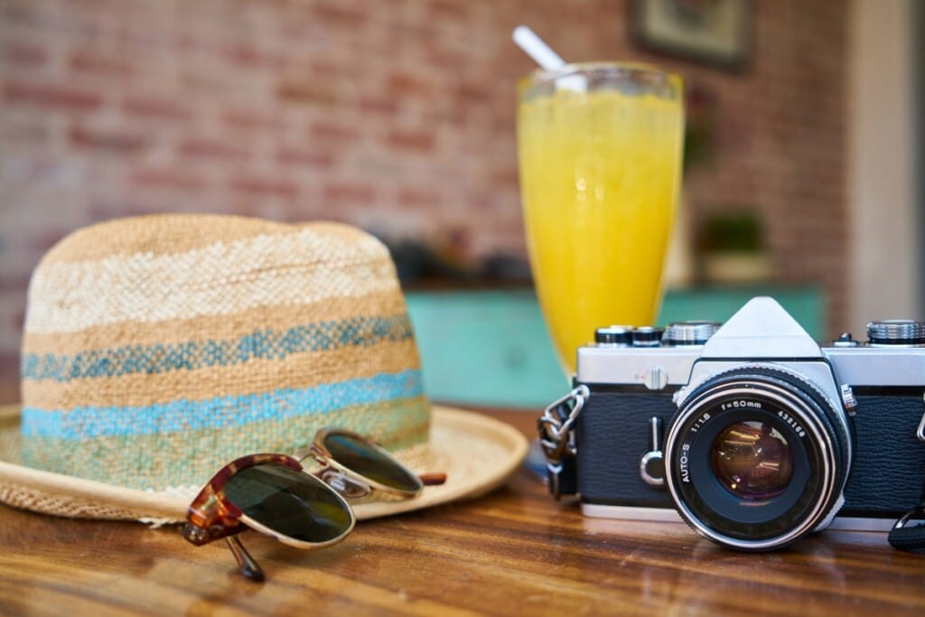 Tips for Financially Surviving the Summer Holidays