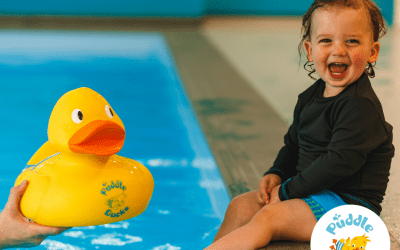 Puddle Ducks – New College Worcester (Dippers)