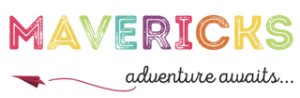 Mavericks Day Camps - Easter holidays kids activities