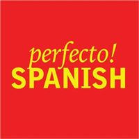 Spanish for age 4-7