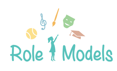 Role Models – Better Life Skills, Better Results