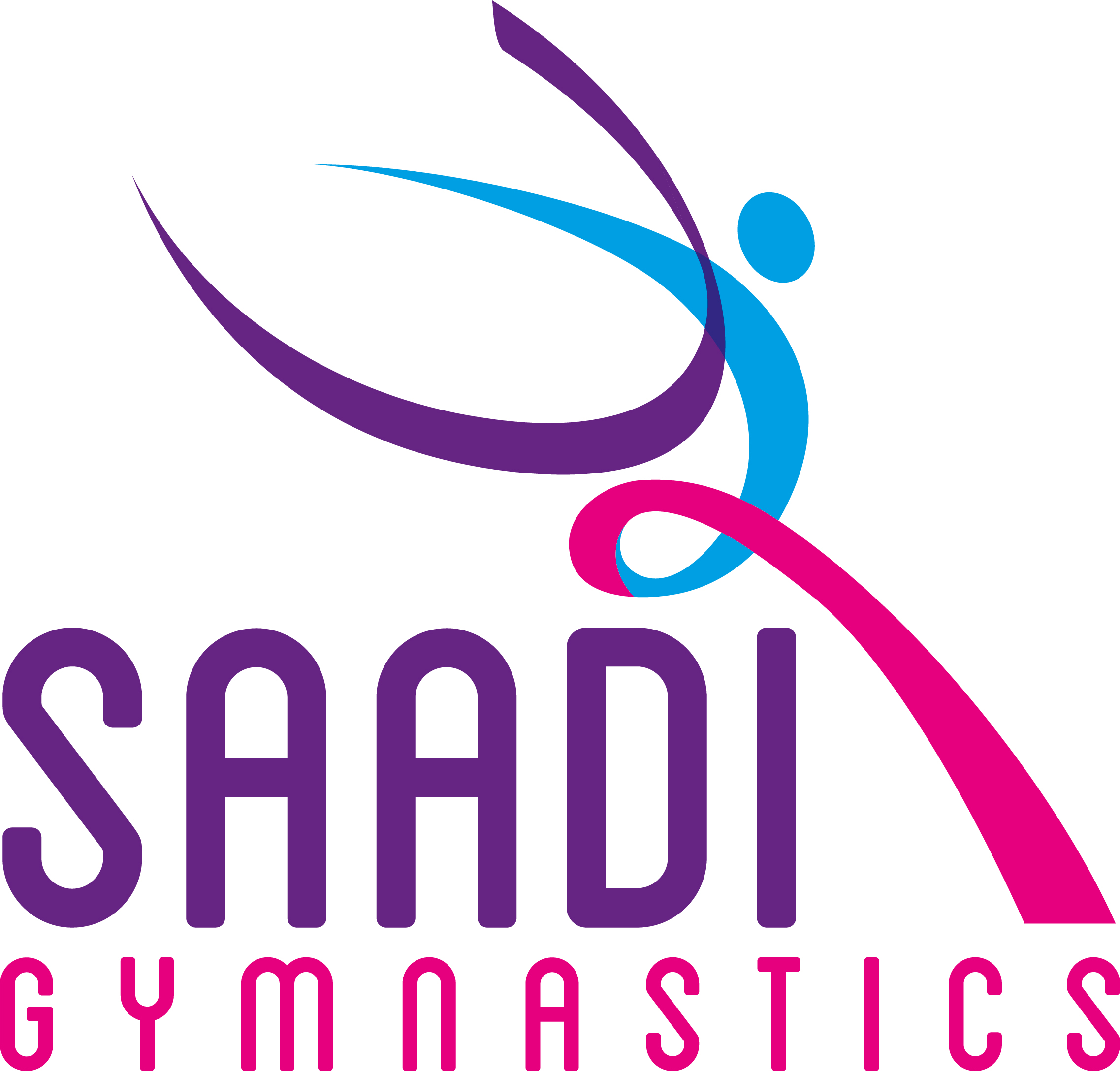 SAADI Gymnastics Ltd