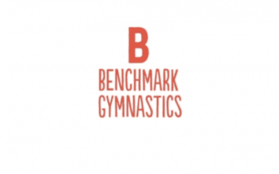 Parent and Toddler Benchmark Gymnastics