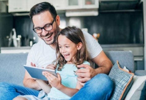 The Best Virtual Escape Rooms and Online Games for Kids