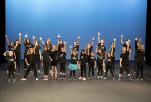 Brand New Kids Clubs - Your Stage Drama - Ealing