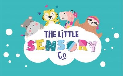 The Little Sensory Co