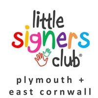 Little Signers Club Plymouth & East Cornwall