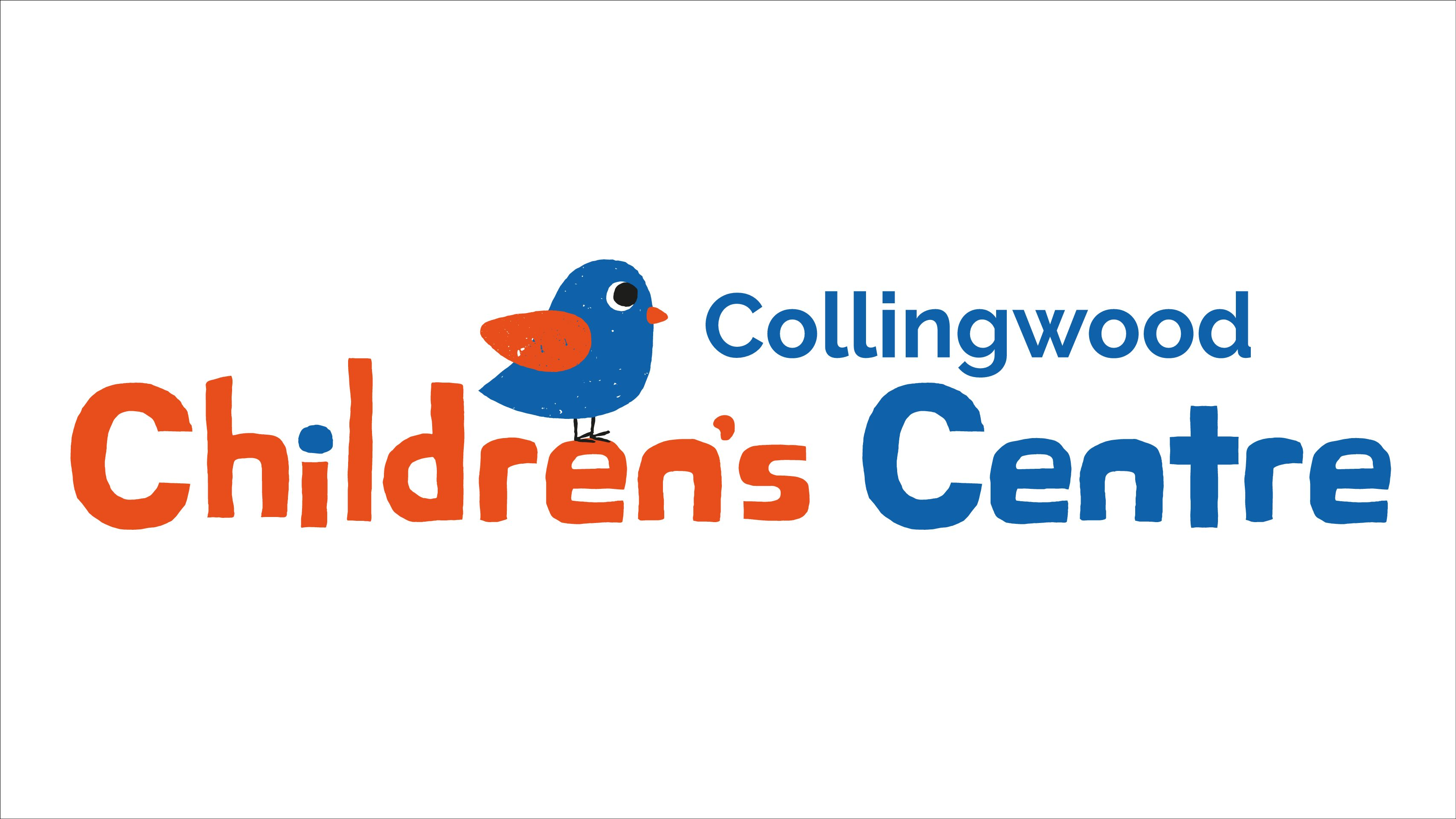 Collingwood Children's Centre Summer Activities