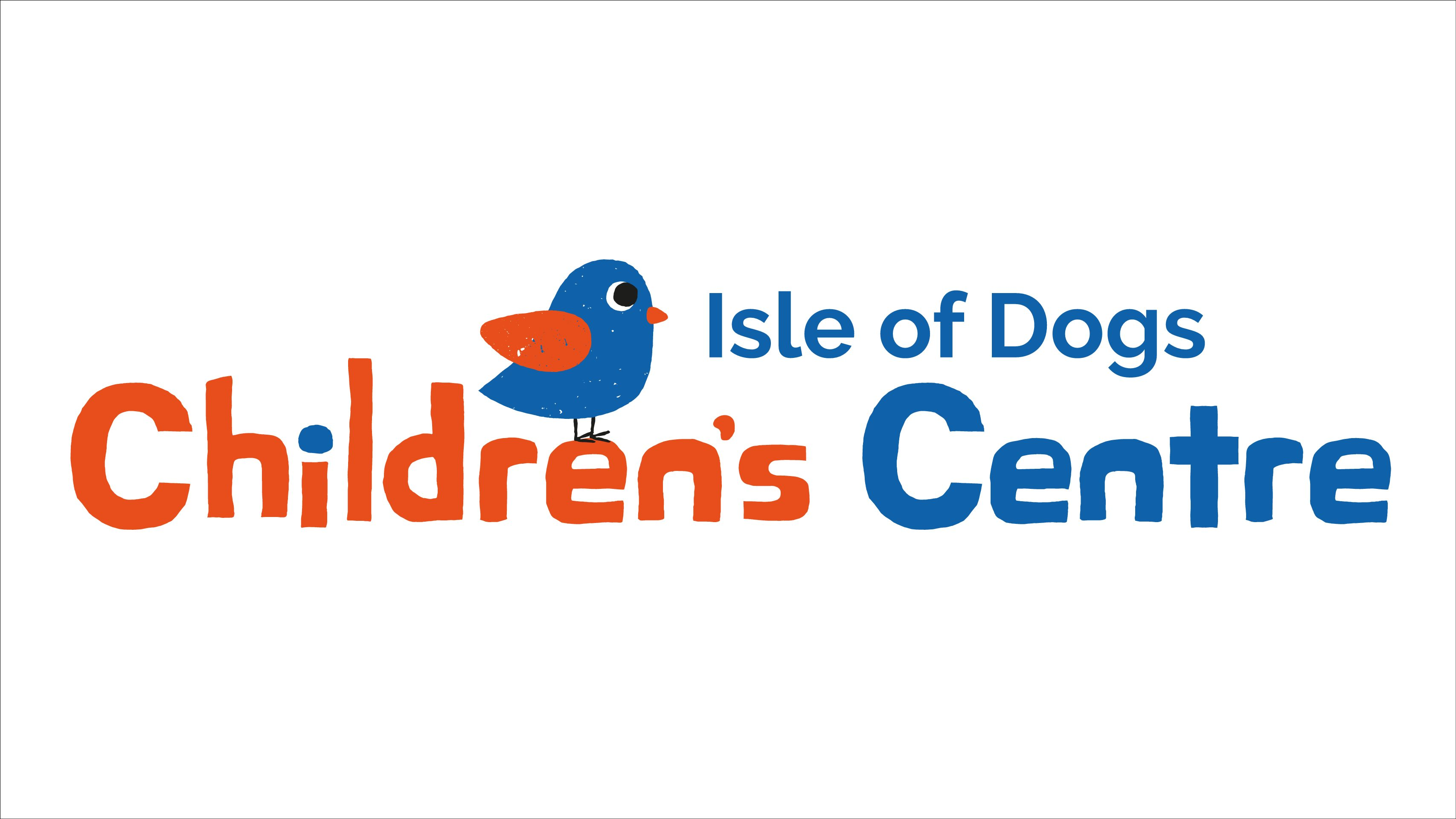 Isle of Dogs Children's Centre Summer Activities