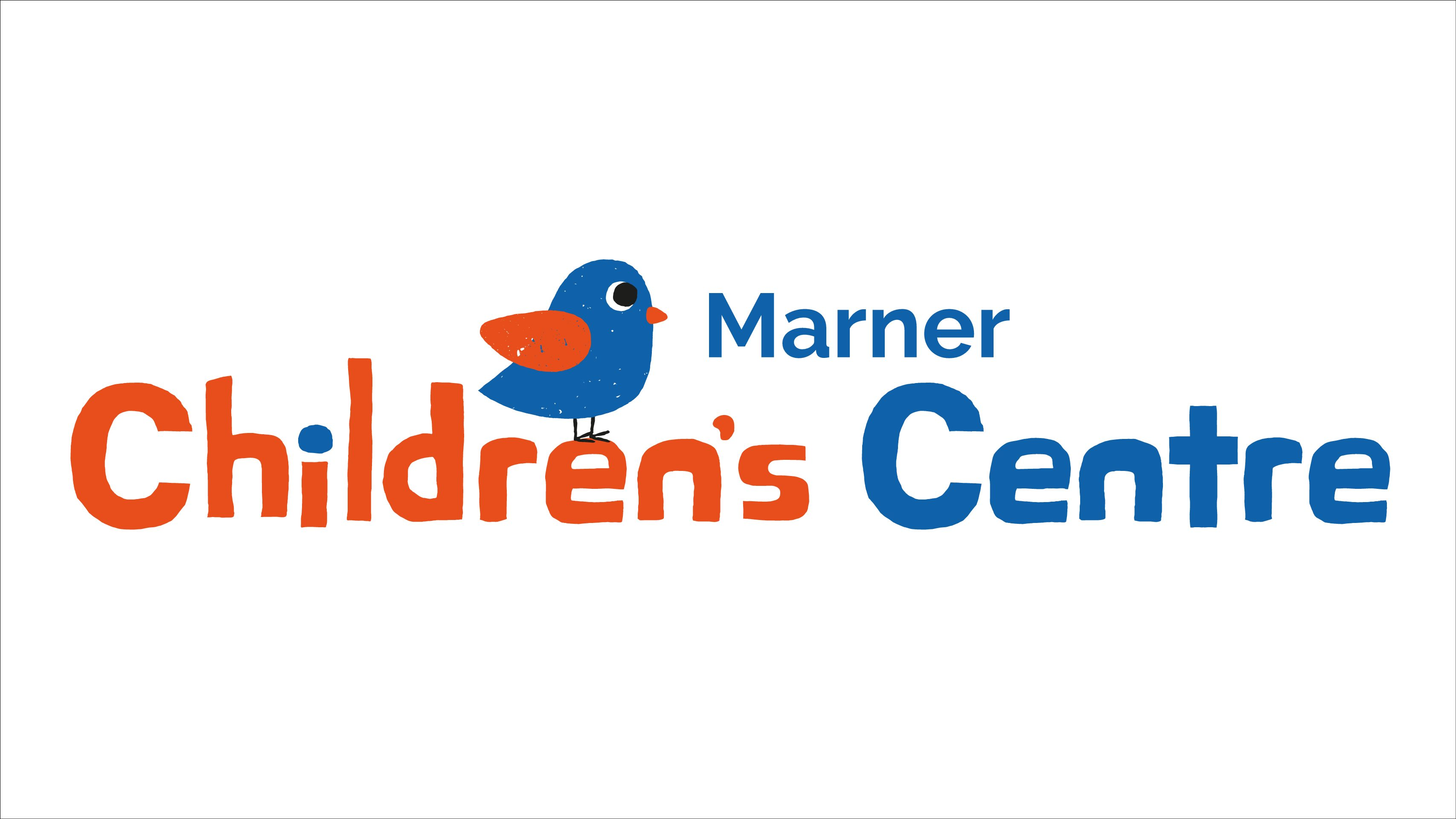 Marner Children's Centre Summer Activities