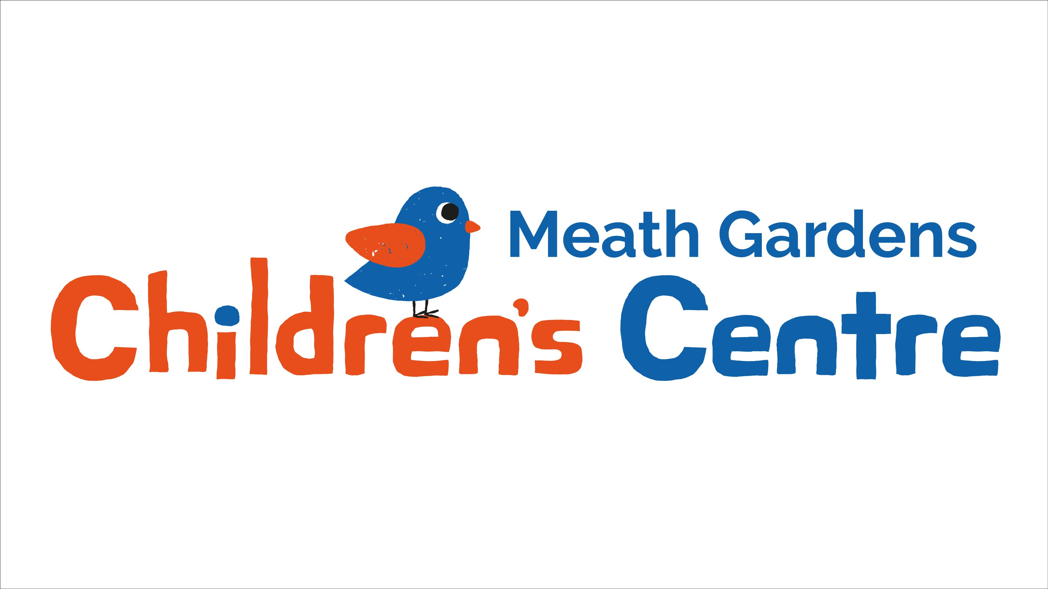 Meath Gardens Children's Centre Summer Activities