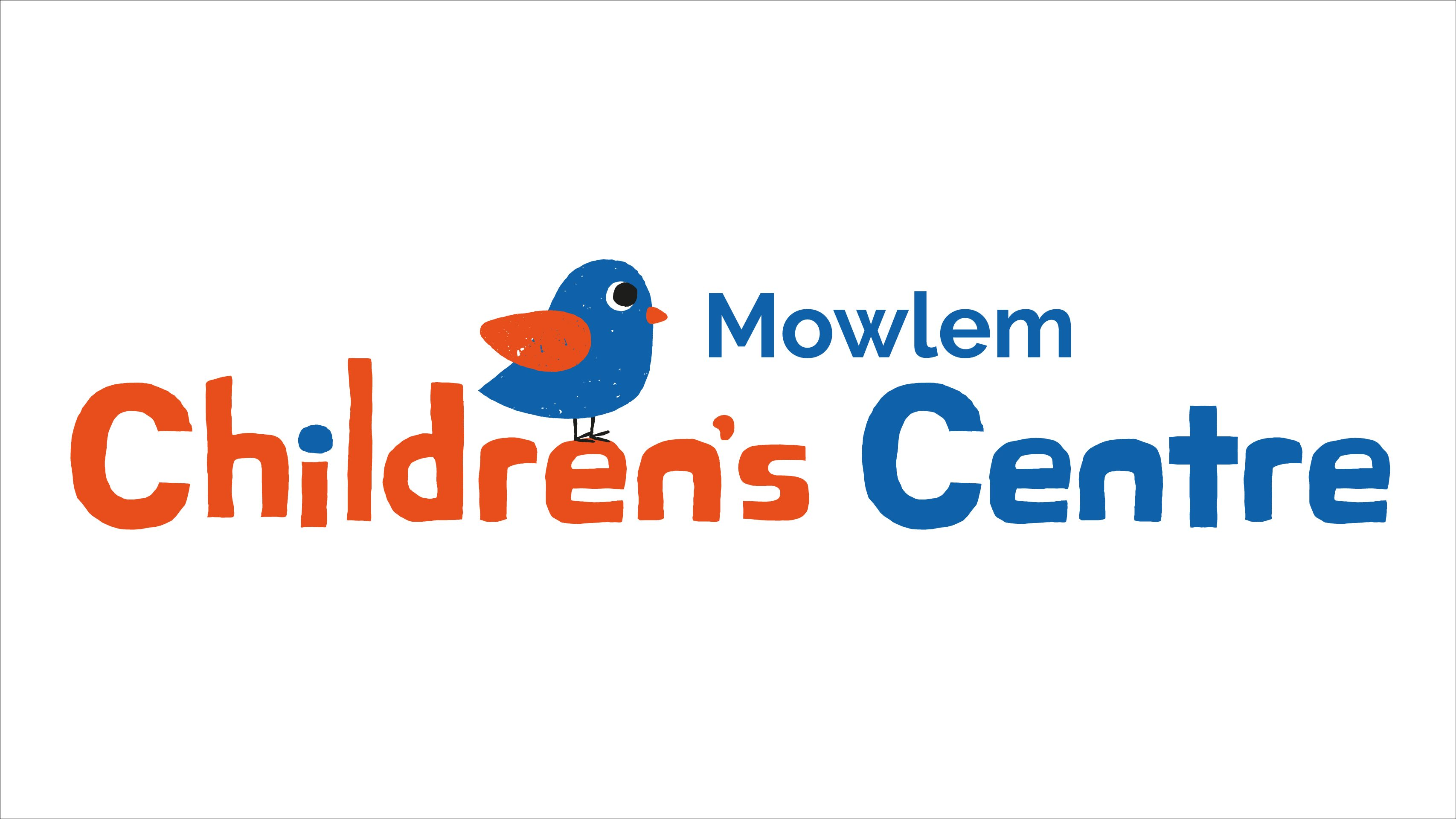 Mowlem Children's Centre Summer Activities