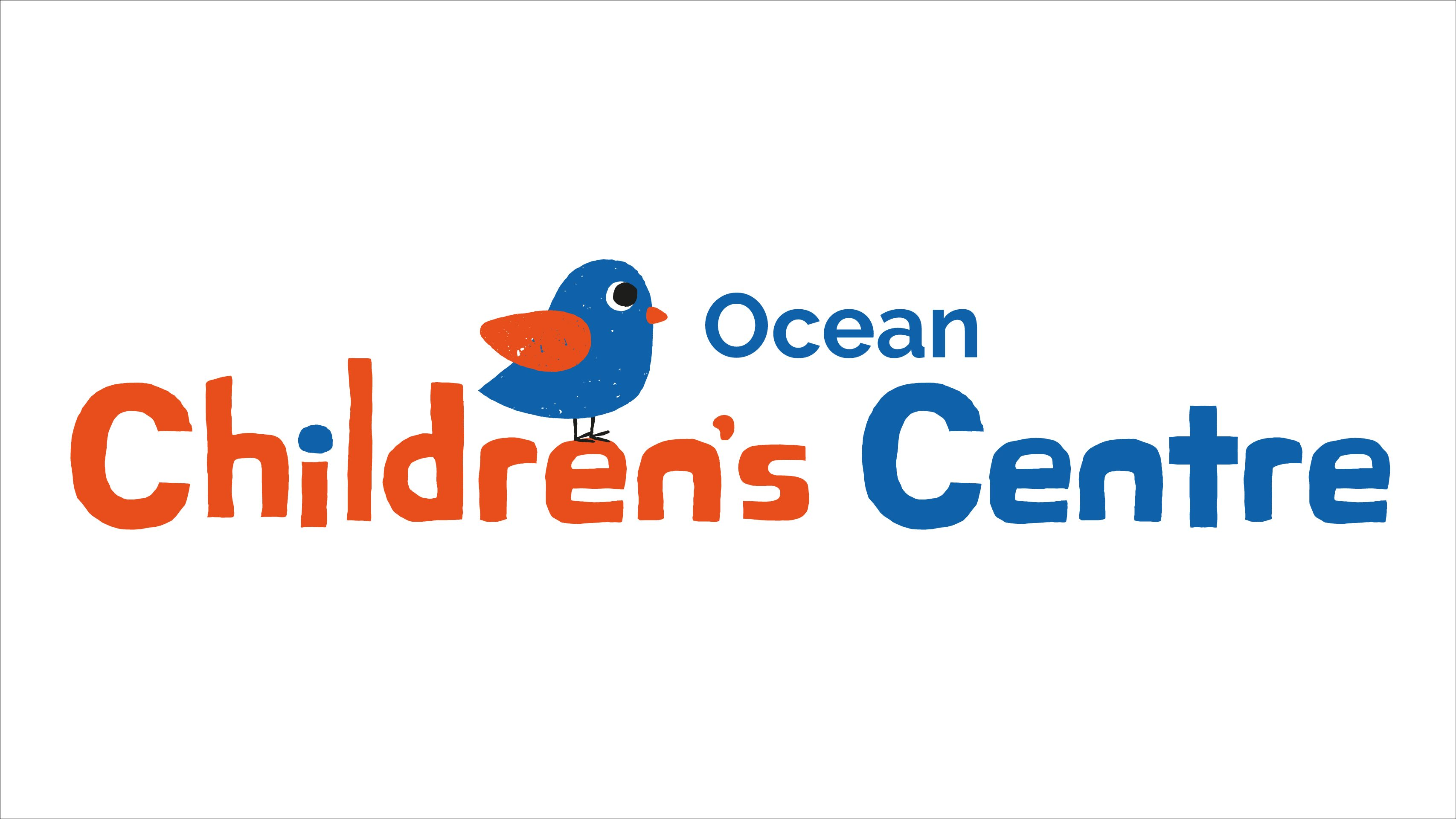 Ocean Children's Centre Summer Activities