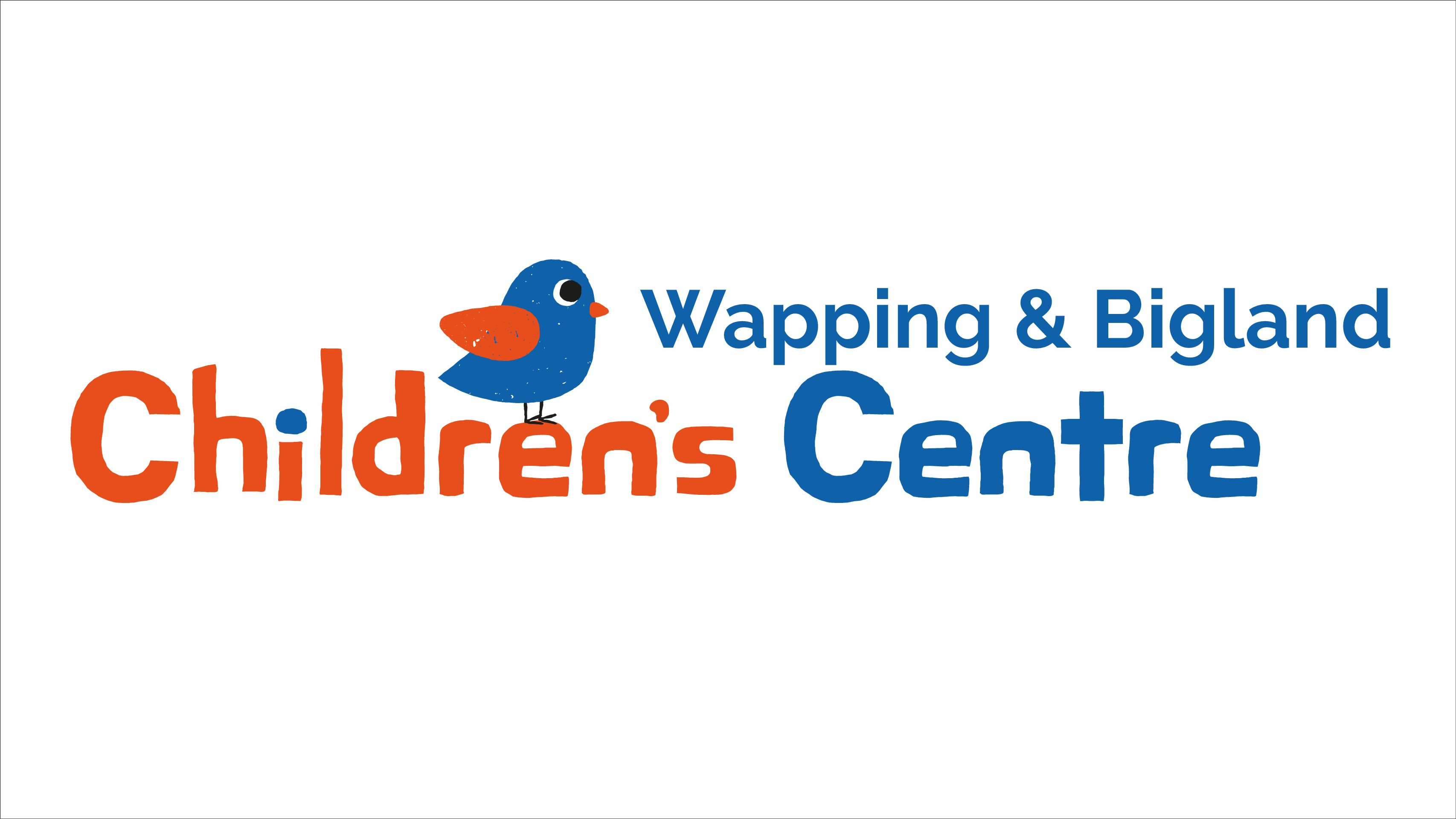 Wapping Children's Centre Summer Activities