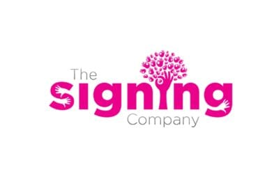 The Signing Company