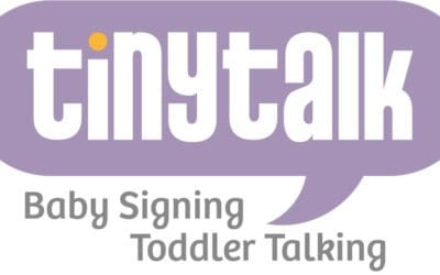 TinyTalk Banstead, Sutton and Kingswood