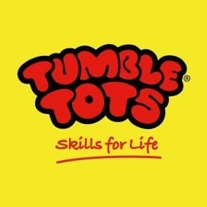 Tumble Tots - Kids Club Franchises