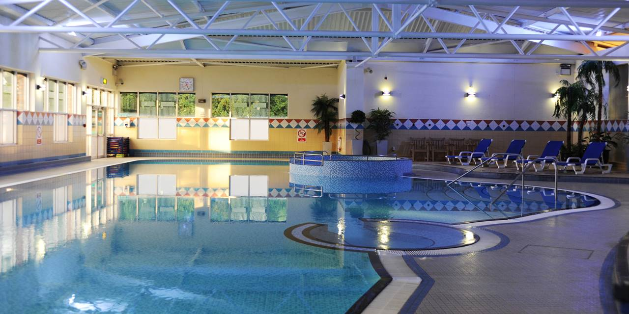 Swimtime Stockport Village Hotel Cheadle Cheadle Cheshire Club Hub Uk App
