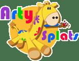 Artys Adventures (Wednesday Toddler)